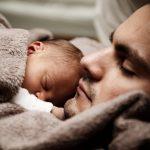 איך להצליח לישון טוב בלילה?