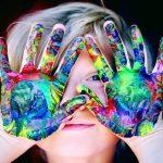 10 דברים שווים לעשות עם הילדים